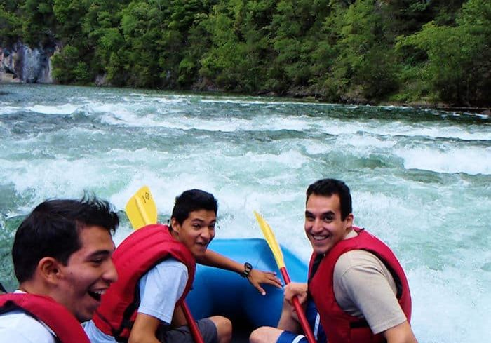 Contact Us | Watauga Kayak - Rafting Adventure in Elizabethton TN
