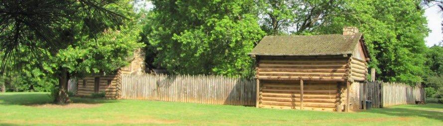 Local Attractions Near Watauga Kayak - Tennessee & North Carolina