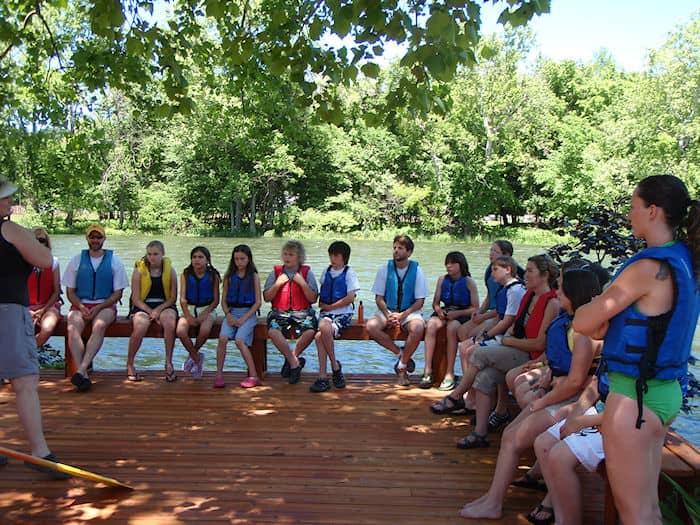 Rafting Outfitter   White Water Rafting Gear   Watauga Kayak